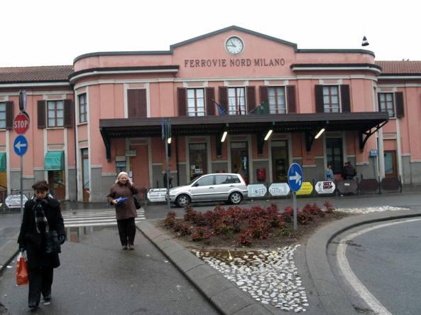 Varese, rapiscono agente immobiliare che li avrebbe truffati