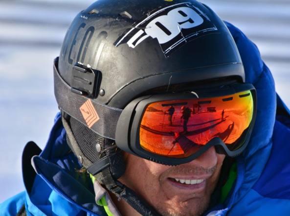 Morti 4 escursionisti sulle Alpi dopo una notte a 3.200 metri