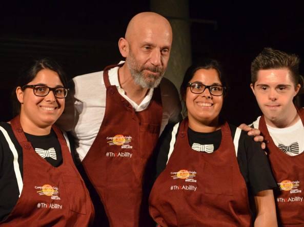 Palermo: Ferrero, spero di prendere club