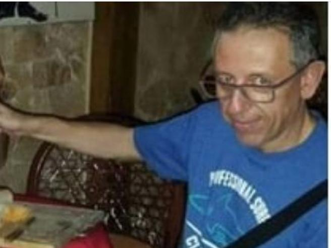 Imprenditore italiano ucciso nella Repubblica Dominicana, fermato il socio