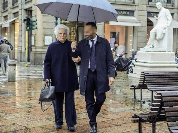 Ex Ilva, l'affondo di Salvini: