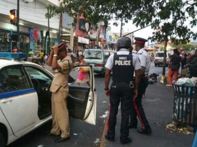 Italiana uccisa in Giamaica con marito