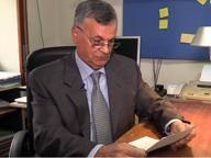 Antonio Di Maio ha postato un video su Facebook per spiegare le sue  ragioni. «Trattato come un pericoloso criminale» 3836d042419b
