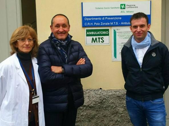 Aids, Cecchetti: «Condom con il logo della Regione fuori ...