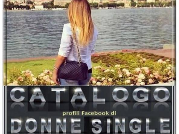 profili di incontri femminili di successo datazione allenatore Santa Monica
