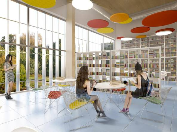 Progetti Esterni Scuola Primaria : Scuola primaria
