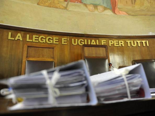 Ufficio Di Sorveglianza Di Napoli : Annunci immobiliari uffici e studi napoli provincia pag
