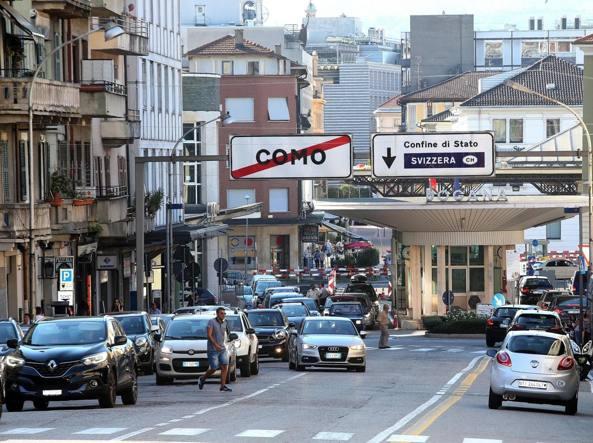 Ufficio Lavoro Canton Ticino : News extra argomenti can repubblica e cantone ticino