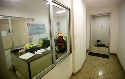 Viaggio tra i bagni pubblici di milano: sono pochi gratuiti e molto