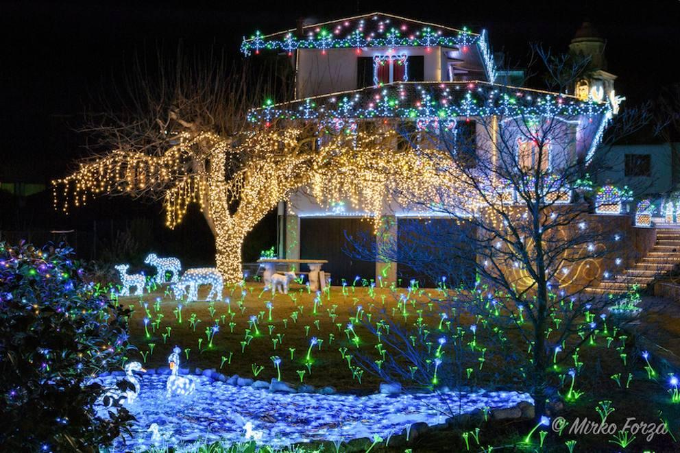 Illuminazione decorativa ikea