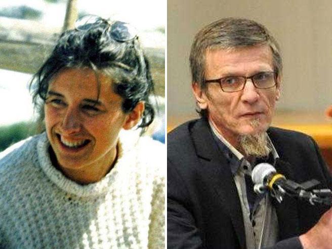 Lidia Macchi:   ergastolo all'ex compagno  di liceo 31 anni dopo il delitto Foto|Video