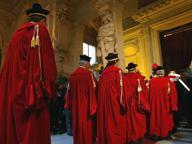 Milano, Enel di Turbigo: da rifare il processo per le morti di amianto