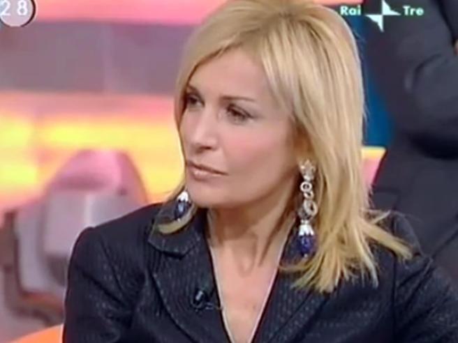 Morte Alessandra Appiano, Procura di Milano dispone accertamenti