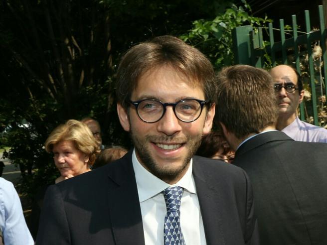 Quando l'assessore di Milano disse no al corruttore Parnasi«Che figura noi romani...»
