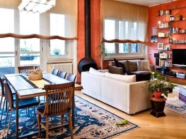 Milano, accordo Airbnb-Comune: un milione di euro in 2 mesi ...