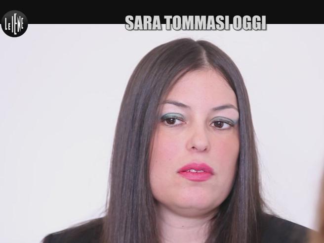 Droga, botte e abusi su Sara Tommasi: assolto il suo ex agente