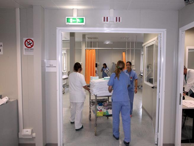 Milano, accesso a tutti i dati sanitari Via alle ricerche sui lombardi