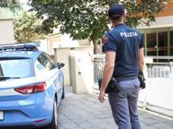 Milano, 21enne nasconde feto in casa: indagata per occultamento