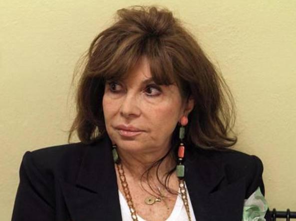 5c00f0cb35 Delitto Gucci, le figlie di Patrizia Reggiani respingono la sua ...