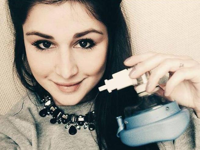 Muore a 26 anni la paladina della lotta anti-fibrosi cistica