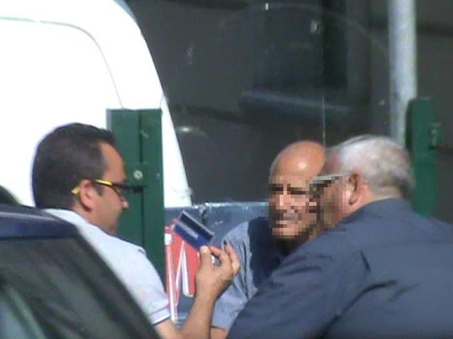 Truffa agli anziani con il «trucco del marinaio»:8 arresti a Lodi