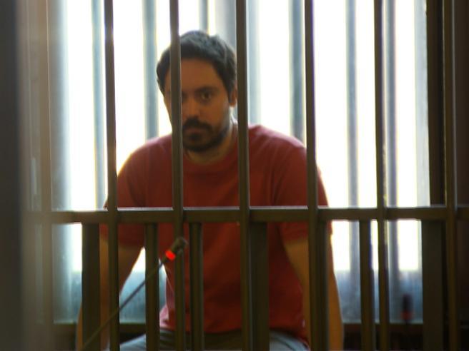 Tallio, Mattia Del Zotto assolto perché pazzo: «Vizio totale di mente»