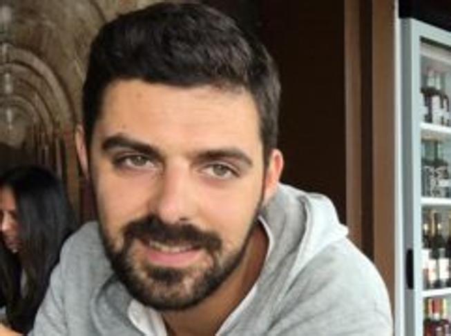 Mattia, scomparso in Valtellina: nel cellulare le sue ultime foto