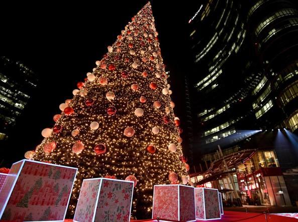 Regali Di Natale The.Regali Di Natale Le Idee Last Minute Dai Libri Ai Giochi Da Tavola