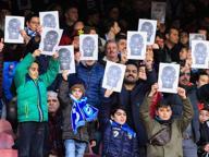 Chiusura stadio San Siro, l'Inter non farà ricorso: «Ma aprire ai bambini delle scuole calcio»