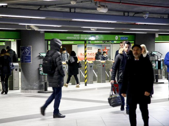 A Milano stop dei mezzi pubblici per 4 ore alla mattina: la guida