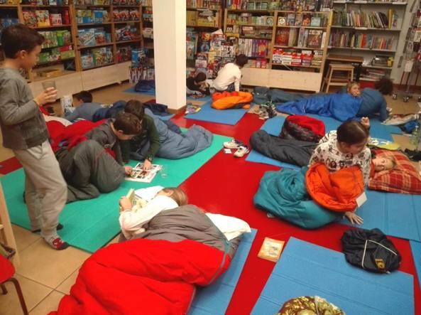 Scaffale Libri Per Bambini : Librerie per ragazzi in emilia vi presento le mie preferite l