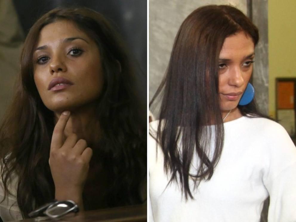 Imane Fadil, La Modella Testimone Del Caso Ruby