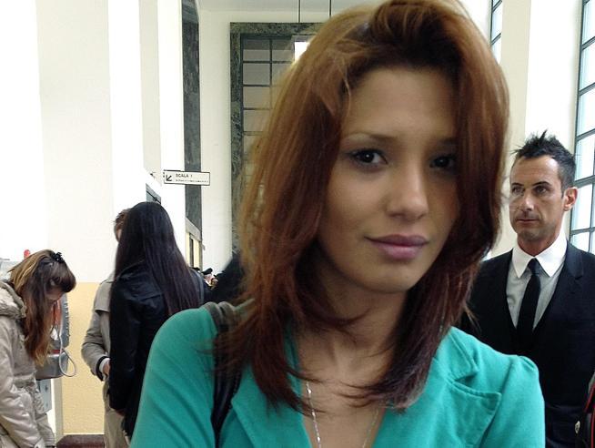 Morta Imane Fadil, modella e testimone  nel caso Ruby. Si indaga per omicidio, aveva detto: «Sono stata avvelenata»
