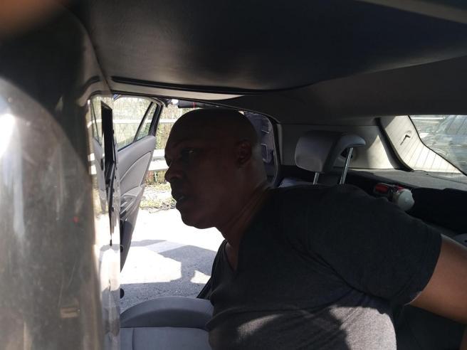 Ousseynou Sy, l'autista attentatore: «L'ho fatto per dare un
