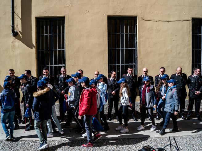 Salvini frena su cittadinanza a Ramy: «Per ora non ci sono gli elementi» Il video