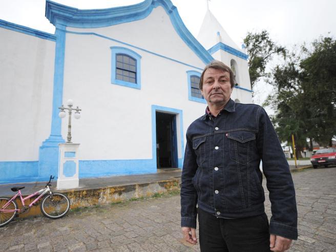 Cesare Battisti: «Se avessi parlato prima mi avrebbero ucciso»