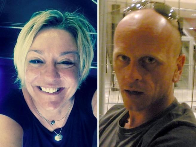 Suicida in carcere l'uomo che  uccise la compagna dopo una lite Foto