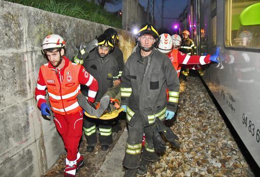 Milano  news ed eventi - Corriere.it 811b07f5e46
