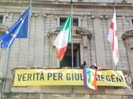 L iniziativa lanciata per criticare il Congresso delle famiglie in corso a  Verona è partita dalla rete delle pubbliche amministrazioni  anti-discriminazioni ... afc915e838f