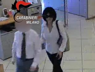 Milano  news ed eventi - Corriere.it 3ba716c43b1