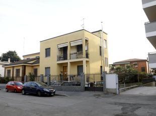 Milano  news ed eventi - Corriere.it bbd477508ec