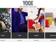 La truffa dei finti siti Yoox, chiesto il processo per tre ex dipendenti