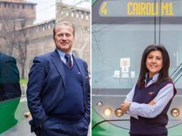 a0f63a217e123 Milano  news ed eventi - Corriere.it