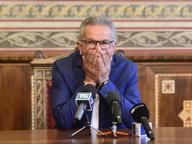 Il sindaco di Legnano Gianbattista Fratus (Lega) arrestato per corruzione