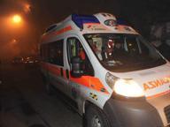 Due ragazzi aggrediti di notte e rapinati sui Navigli per 12 euro