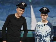 Terrore sul bus: Cdm approva cittadinanza a Adam e Ramy