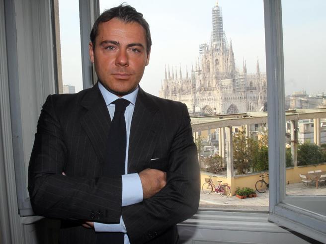 Alessandro Proto  arrestato di nuovo  «Truffata donna malata di cancro»