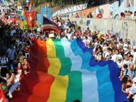 Uguaglianza e tolleranza, Lush e Cig-Arcigay in difesa dei diritti Lgbt