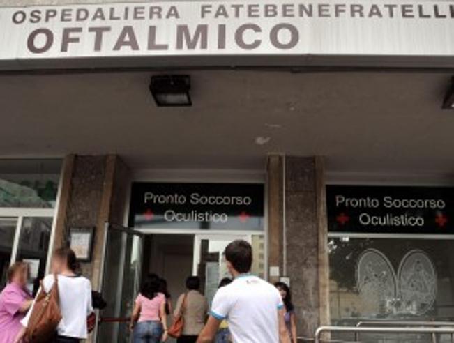 Milano, infermiere aggredito al pronto soccorso del Fatebenefratelli da due uomini dopo 12 ore di attesa