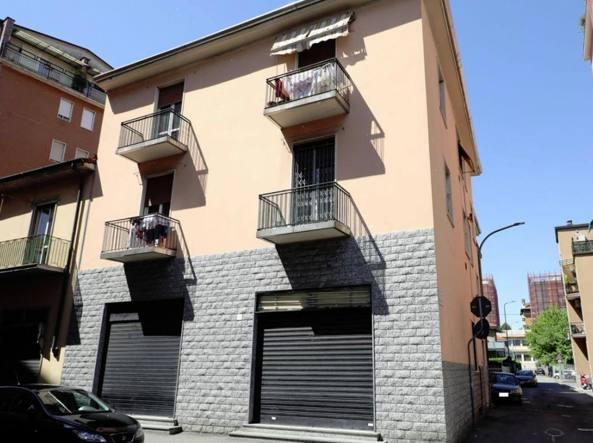 Armando Siri e la palazzina a Bresso: l'accusa è autoriciclaggio